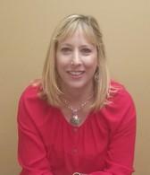 Kelly-Harrison-Licensed-Therapist