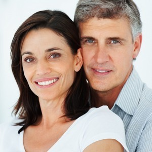 Our marriage counselors can help improve your relationship