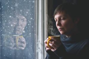 Hidden Stream Cousenling, seasonal depression
